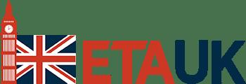 eTA UK